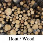hout-structuren