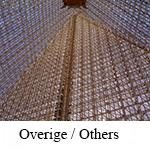 overig-150x150