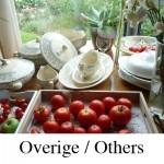 overige-voedsel